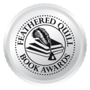 Feathered Quill Award